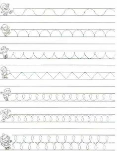 jeoffroihuard - 0 results for cursive alphabet Teaching Cursive Writing, Alphabet Writing Practice, Cursive Handwriting Practice, Cursive Writing Worksheets, Preschool Writing, Tracing Worksheets, Preschool Learning Activities, Kindergarten Worksheets, Writing Activities