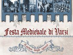 festa medievale varzi 2016 1