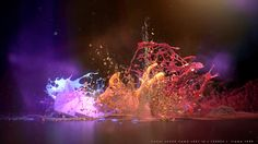 bt-3d :: vfx.direction.design.digital art
