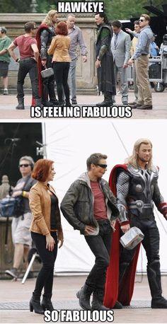 Fabulouuus!