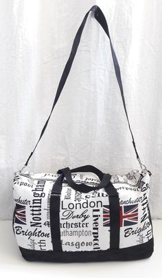 mon-sac-boston-london-2