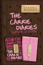 The Carrie Diaries Complete Collection (eBook)