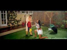 "'Kajol' looked chirpy as a bird in the song- ""Mere Khwabon Mein  - DDLJ {1995}"