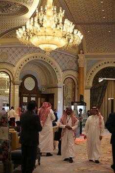 Carlton Hotel, Riyadh, American, Luxury, World, Projects, Log Projects, Blue Prints, The World