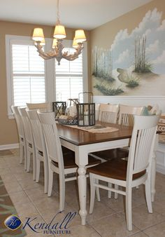Superb Kendall Furniture Offers Quality Furniture At Great Prices. View Our  Furniture Gallery To See Some