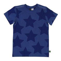 #Molo Ram T Shirt: Blueprint #Star