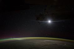 https://flic.kr/s/aHskv2mRex   Astronaut Kathleen (Kate) Rubins