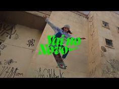 (12917) Novas Fadas | Vai no novo | Nike - YouTube Cool Animations, Tv Commercials, Advertising, Logos, Youtube, 1, Fairy Godmother, Magic Wands, Faeries