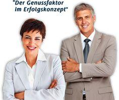 ghjgjghjhttp://www.coffeeontop.de/