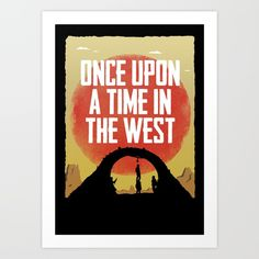 Once upon a time in the West - Tribute to the Hanging Scene in Sergio Leones Masterpiece  graphic-design  sergio-leone  western  charles-bronson   henry-fonda  spaghetti-western  italo  classic   cult  movie  cinema  clint-eastwood   ennio-morricone  claudia-cardinale  desert  film   vintage  alterative  poster  cowboy   pistolero