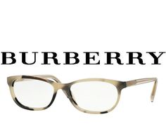 f5053388280 17 Best BURBERRY EYEWEAR images