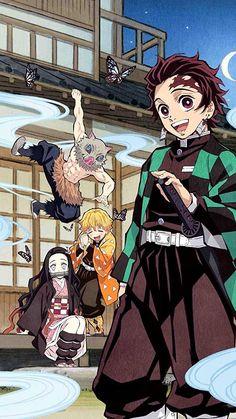 Manga Anime, Fanarts Anime, Anime Demon, Otaku Anime, Anime Chibi, Kawaii Anime, Anime Characters, Haikyuu Anime, Anime Naruto