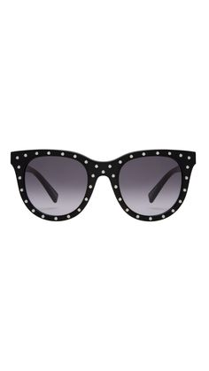 a3ef608903e 26 Best RM Sunglasses images in 2019
