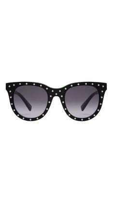62d9083918c31 26 Best RM Sunglasses images in 2019