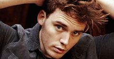Sam Claflin Cast As Finnick Odair In THE HUNGER GAMES: CATCHING FIRE