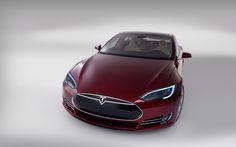 Future of Cars is portable Nuclear Reactor [LENR] not EV Tesla Model S Black, Tesla Model X, Tesla S, Tesla Motors, Nuclear Reactor, Self Driving, Future Car, Sexy Cars, Electric Cars