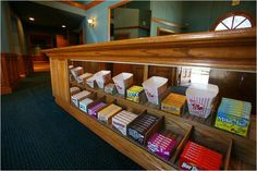 Michael Jackson - candy and popcorn bar outside of his indoor movie theater at Neverland Neverland Ranch, Color Bordo, Sweet 16 Themes, Michael Jackson Neverland, African American Studies, King Of Music, Conflict Resolution, Movie Theater, Theatre