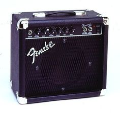 Fender Frontman first guitar amp! The old ugly version lol Music Guitar, Guitar Amp, Home Studio Music, Fender Guitars, Marshall Speaker, Electric Guitars, Old Things, Lol, School