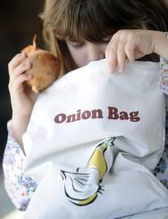 How to store your food http://england.lovefoodhatewaste.com/content/store-well-londons-love-food-hate-waste-campaign