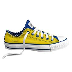 want (NEED) these for football season