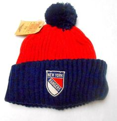 4032b0ac1c5 FC BARCELONA SOCCER REVERSIBLE BEANIE KNIT HAT CAP by F.C. Barcelona.   14.44. Officially licensed by the Soccer. Officially licens…