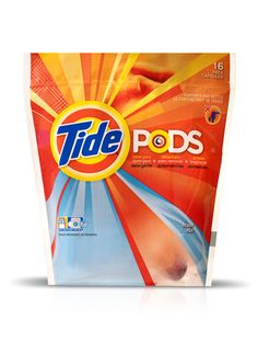 go here to print 2 00 1 tide pods product coupon print limit is