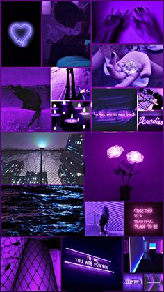 , , (notitle) Source by srhwerner Little Recognized Info About eCommerce advertising. We're not assuming that an eCommerce Net-site is only . Purple Wallpaper Iphone, Iphone Wallpaper Tumblr Aesthetic, Pink Wallpaper Iphone, Aesthetic Pastel Wallpaper, Dark Wallpaper, Cute Wallpaper Backgrounds, Pretty Wallpapers, Galaxy Wallpaper, Aesthetic Wallpapers