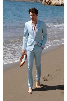 [Adrian_Cano _ted baker suit] Awww so beautiful!!! Classy!