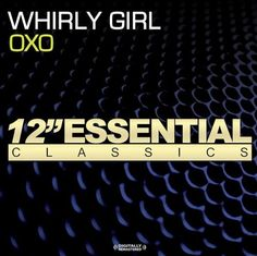 "Oxo - Whirly Girl  Year: 1983  The song was written and co-produced by singer/guitarist Ish ""Angel"" Ledesma and was included on Oxo's 1983 self-titled debut album. The song was the band's only hit, peaking at #28 on the Billboard Hot 100 in 1983.  http://youtu.be/n-atC5XLHlg"