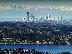 Seattle_5164-16x12 | Flickr - Photo Sharing!