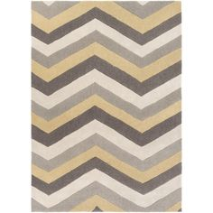 COS-9217 - Surya | Rugs, Pillows, Wall Decor, Lighting, Accent Furniture, Throws