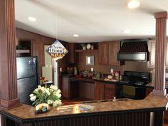 palm harbor home interiors   Killeen Modular and Manufactured Homes   Texas Manufactured Homes