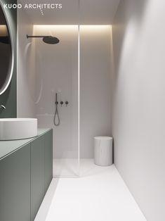 CORSE HOUSEFRANCE On Behance Einrichten Und Wohnen Badezimmer Innenausbau Favoriten