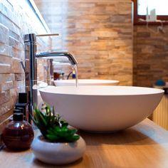 Undermount, Wandhalterung, Drop In, Vessel, Podest - All About Bathroom Sinks - Wohnideen und Dekoration Ideens 2019 Bathroom Vanity Storage, Vessel Sink Bathroom, Small Bathroom, Bathroom Ideas, Bathroom Beadboard, Shower Faucet, Bathroom Vanities, Bath Ideas, Built In Bath