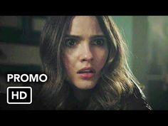 "Teen Wolf 6x17 Promo ""Werewolves of London"" (HD) Season 6 Episode 17 Promo - YouTube"