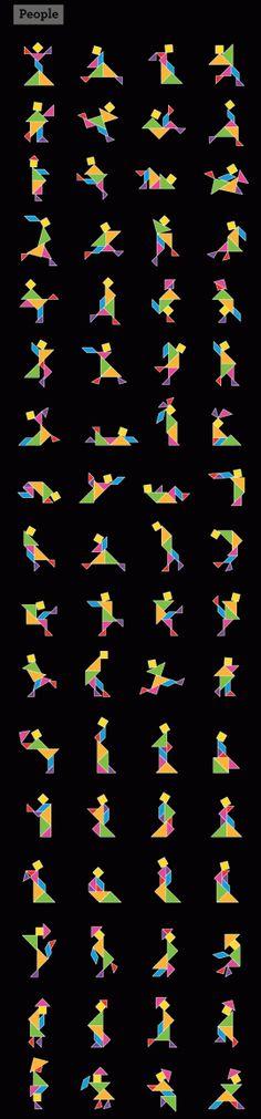 multi-walls360-tangrams-07