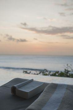 Bali - Indonesia (byWang Jiacheng)