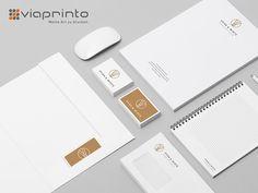 Druck muss man spüren. Print will gefühlt werden. Nur so überzeugt die Botschaft auf Visitenkarten, Briefpapier & Co. Mit professionellem Support und komfortablen Online-Instrumenten ist das Drucken der Geschäftsausstattung aus einem Guss das reinste Vergnügen. Individuell gestaltete Designs werden bei Viaprinto greifbar: schnell hochgeladen, in der Vorschau kontrolliert und in höchster Qualität gedruckt. Erweckt euer [...]