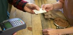 EU ban on 'rip-off' card surcharges comes into force today