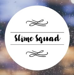 My Instagram logo for __slime._.squad__ at the min Instagram Slime, Instagram Logo, Squad, Temple, Celestial, Stickers, Money, Logos, Outdoor