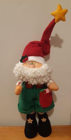 Elf On The Shelf, Holiday Decor, Ideas, Home Decor, Cardboard Kitchen, Container Gardening, Christmas Decor, Decoration Home, Room Decor