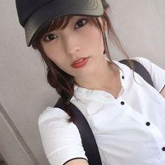 美しいアーティスト #山本彩 #nmb48 Beautiful Asian Girls, Most Beautiful, Beautiful Women, Female Images, Yamamoto, Asian Fashion, Asian Woman, Asian Beauty, Idol