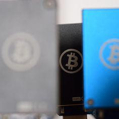 Bitcoin Explained - bitcoin mining #bitcoin #bitcoinmining #bitcoins #bitcoinprice #bitcointrader