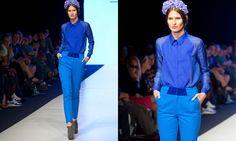 Pavel Brejcha LINE je nová značka elegantní módy – DesignMag. Nova, Dressed To Kill, Fashion Designers, Suits, Model, Dresses, Mathematical Model, Gowns, Outfits