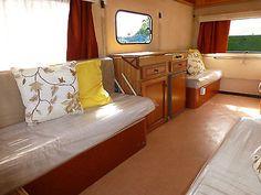 esterel folding caravan: £3,200.00 End Date: Friday Mar-4-2016 20:22:10 GMT Buy It Now for only: £3,200.00 Buy It Now |… #caravan #caravans