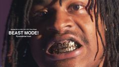 BEAST MODE: is it IN you? In reality, I found this picture to be a bit more humorous than motivating.nevertheless, I wanted to post it for you. Marshawn Lynch, Chris Johnson, Happy Tuesday, Seattle Seahawks, Beast Mode, Tgif, Halloween Face Makeup, Broncos, Boards