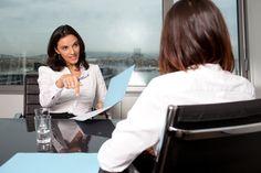 8 coisas que você precisa entender sobre pessoas para liderar equipes - Notícias - Carreira - Administradores.com