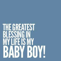 131 Best My Baby Boy Images Sons Thinking About You Thoughts