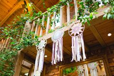 WWW readers Lucy and Steve married on October 2016 at The Oak Tree of Peover in Knutsford. The venue is surrounded with beautiful countryside and the Bohemian Wedding Flowers, Natural Bouquet, Wedding Ceremony, Reception, Flower Headdress, Wedding Backdrops, Arches, Flower Crown, Whimsical