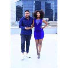 Ryan hendrikse - Walking Away From The BS Like. : @photogeniustats #johannesburg #gauteng #style #fashion #beard #beardgod #africa #mixed #brand #brandlove #influencer #brandambassador #clientservice #clientexperience #clients #professional #photography #casting #model #couple #melanin #mixedcouple #african #safw #zulu #gstarraw #yde Sandton, Johannesburg